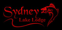 Canada Fishing Trips - Sydney Lake Lodge