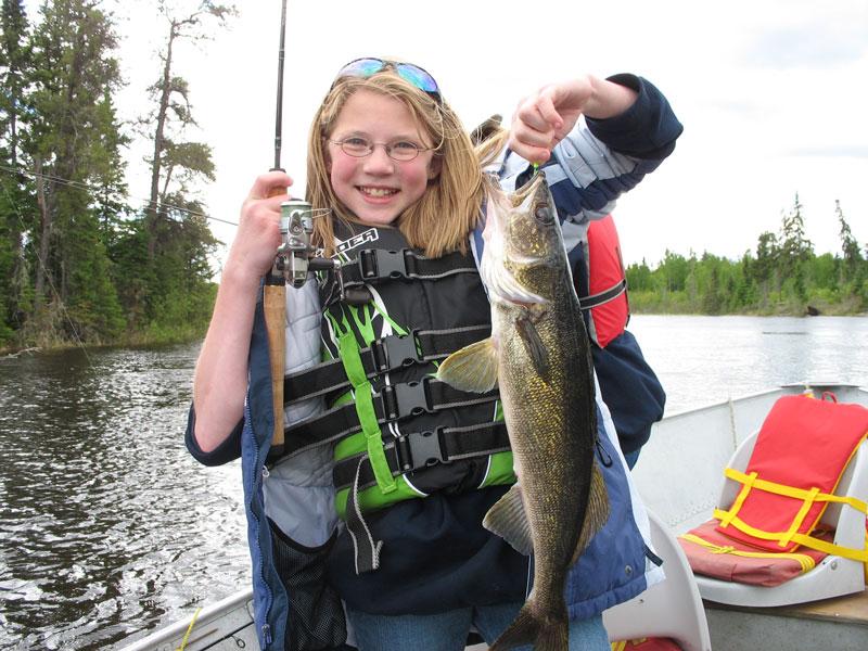 d0e7f27cc55 Canada Walleye Fishing Trips