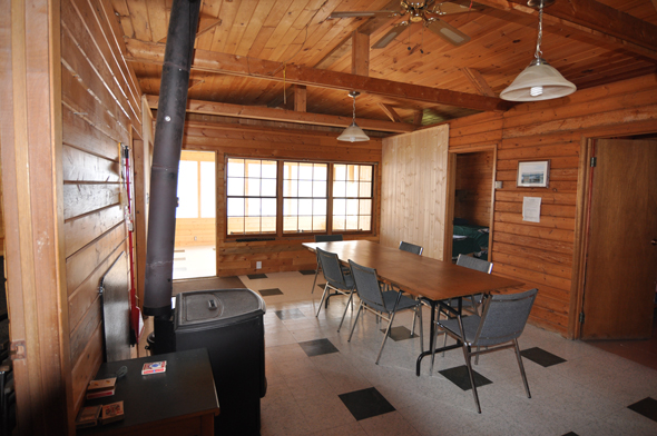 Canada Fishing Camp Cabins Northern Ontario Fly In