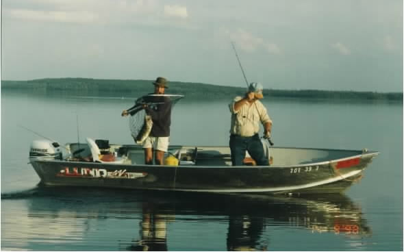 Fishing tips driverlayer search engine for Walleye fishing tips