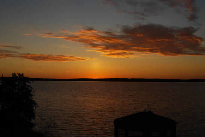 Canadian 5 day fishing package trips in northern ontario for Canadian fishing trips cheap
